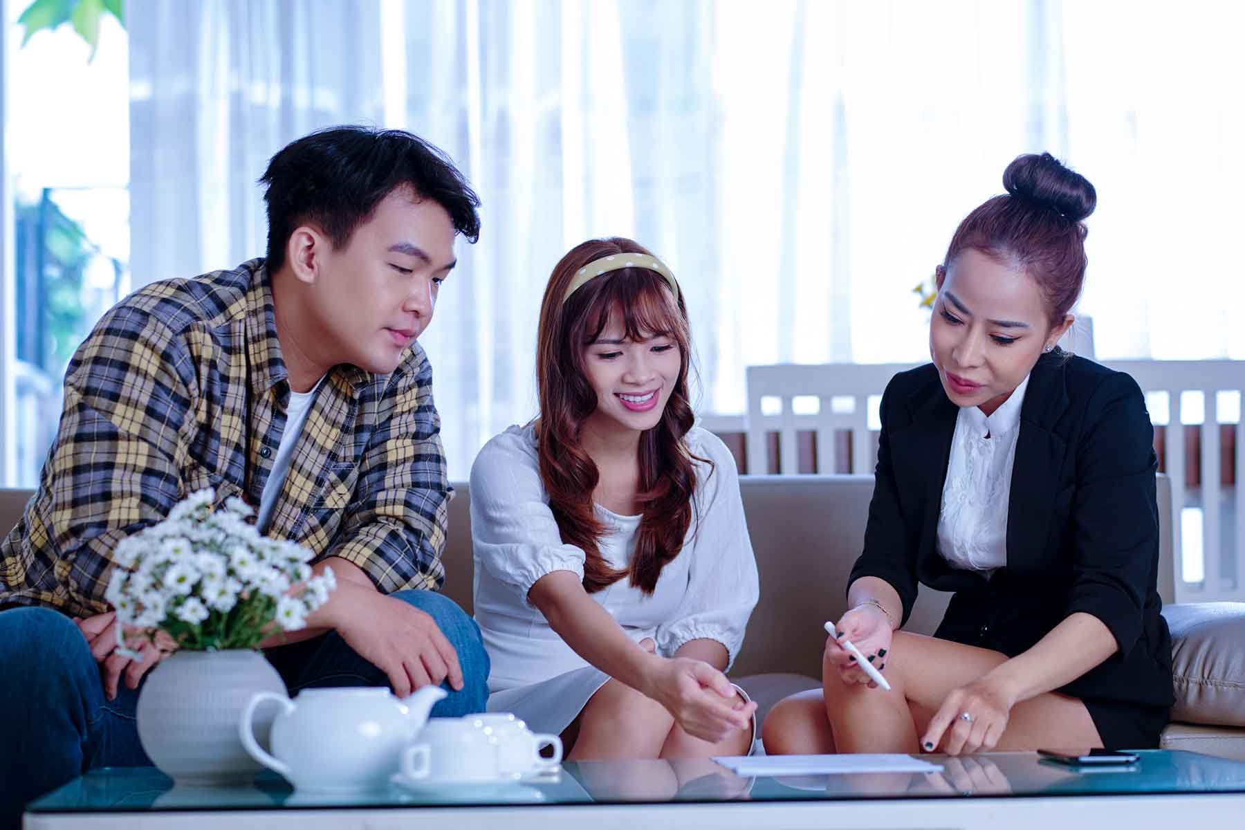 discussing-contract-details-RJ363HF-edited